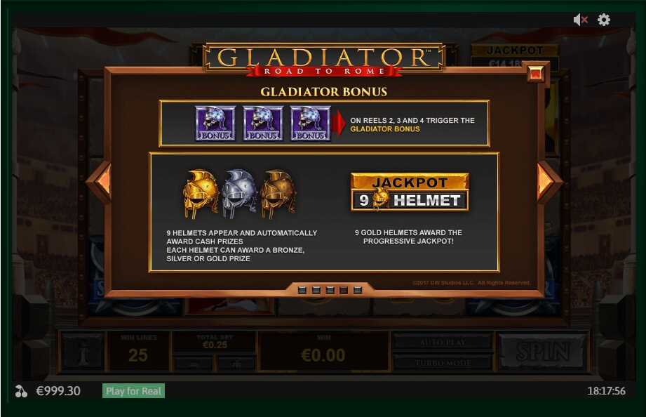 Online casino canada 1 dollar deposit