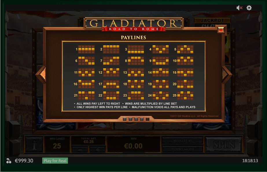 Playamo casino bonus code
